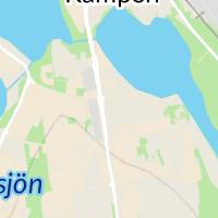 Apotek Hjärtat Retail AB, Växjö