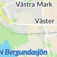 Visma Spcs AB, Växjö