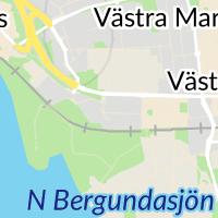 Media Markt, Växjö