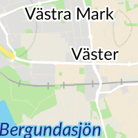 Kenth Waldemar AB, Växjö