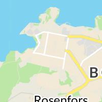 Dina Försäkringar, Borgholm