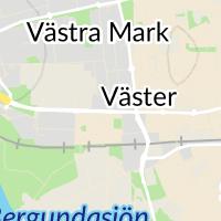 LiDL, Växjö