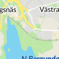 Biltema, Växjö
