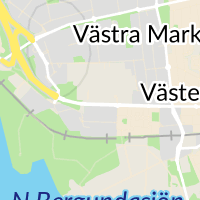 Nordic Wellness, Växjö