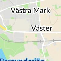 Fortnox AB, Växjö