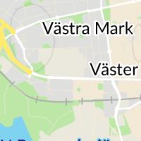 Ernst & Young AB, Växjö