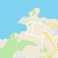 Ölands Turistbyrå, Borgholm