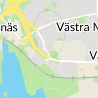 Xxl Sport & Vildmark AB - Xxl Växjö, Växjö