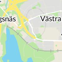 Elgiganten AB - Kista, Kista