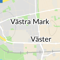 Actic Slottsgatan, Solna