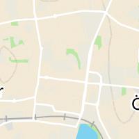 Kulturskolan, Växjö