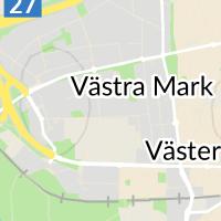 Växjöbostäder AB - Driff/Service,kundcenter,bostadssociala Gruppen, Växjö