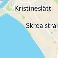 Capio Familjeläkarna Skrea, Falkenberg