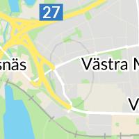 Elgiganten Phonehouse, Växjö