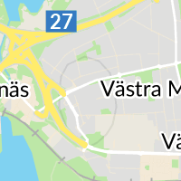 Espresso House Sweden AB - Växjö, Växjö