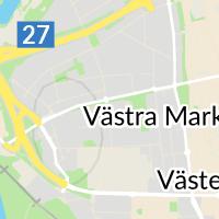 Assemblin El AB, Växjö