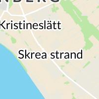 Falkenbergs Kommun - Hemtjänst Hjortsberg, Falkenberg