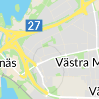 Växjö Motor Company AB, Växjö