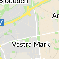 M-Studio i Växjö AB, Växjö