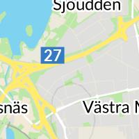 Lr-Installation AB, Växjö
