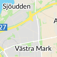 Veterankraft Växjö, Växjö