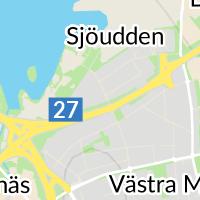 LR Installation AB/ Moheda Rör, Växjö