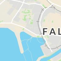 Tetra Pak AB, Falkenberg