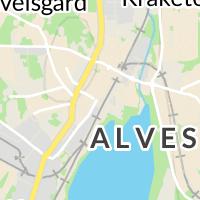 MABI Hyrbilar, Alvesta