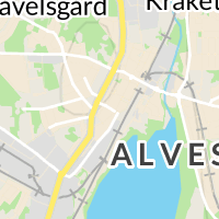 Länsförsäkring Kronoberg, Alvesta