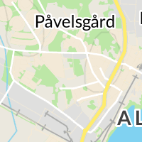 Alvesta Simhall och Sporthall, Alvesta