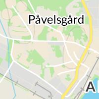 Miljöverkstad, Alvesta