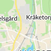 Långagårds Förskola, Moheda