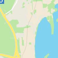 Öjaby Förskola, Växjö