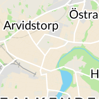 Coop Torsvik, Lidingö