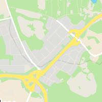 Peab Asfalt AB, Växjö