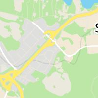 Bror Pehrssons Möbler AB, Växjö
