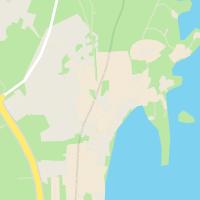 Öjaby skola, Växjö
