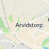 Coop Vardagshandel AB - Netto Borås Byttorp, Borås