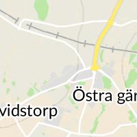 Renta Sweden AB, Falkenberg