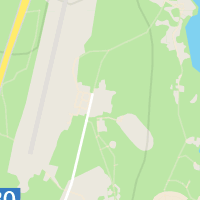 Staples Sweden AB, Växjö