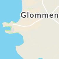Capio Familjeläkarna Glommen, Glommen