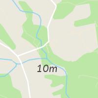 Strömsrums AB, Ålem