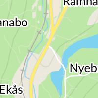 Nyebro Snickerifabrik AB, Torup