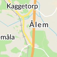 Alsteråskolan, Ålem