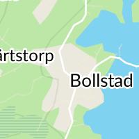 Kungshögsskolan, Ljungby