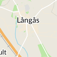 EN Golv, Långås