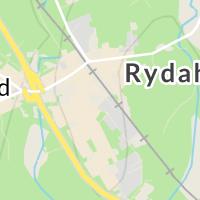 Värnamo Kommun - Särskilt Boende Lindgården, Rydaholm