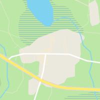Dädesjö Bibliotek, Braås