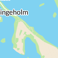 First Camp Oknö-Mönsterås, Mönsterås