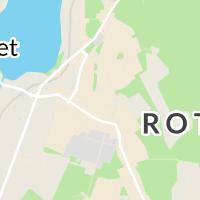 Kullen Förskola, Rottne